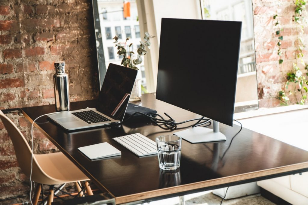 Adapting To Today's Challenges Of Remote Workplace