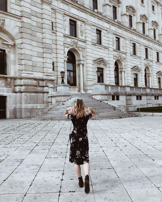 Common mistakes when travelling solo