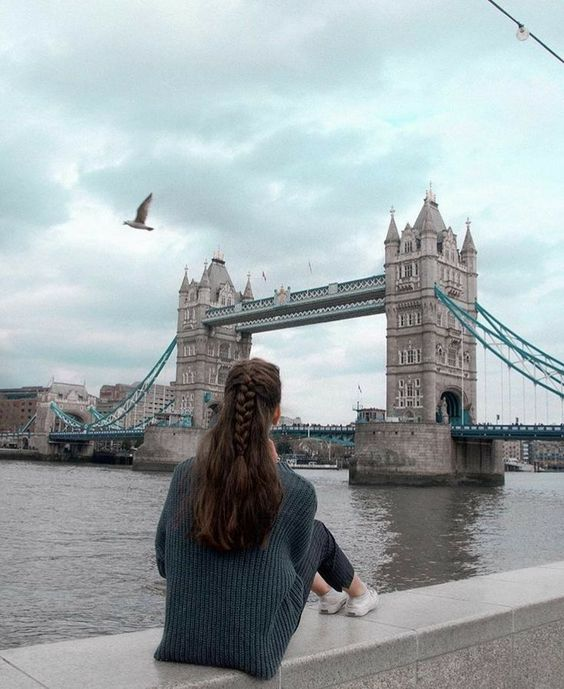 Solo Travel Mistakes You Need To Know